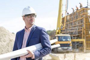 FAQ of Scheer Construction